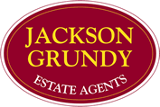 Jackson Grundy