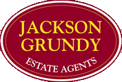 Jackson Grundy Estate Agents in Northampton
