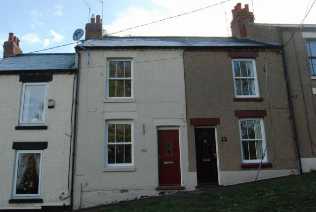 Property in The Banks, Long Buckby, Northampton