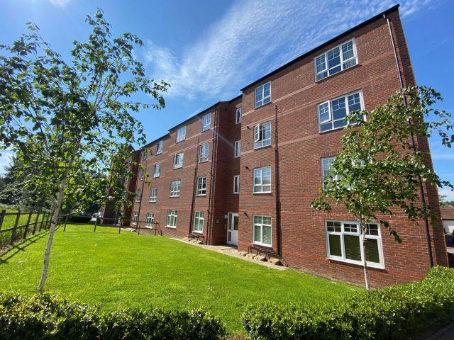 Property in Wildacre Drive, Northampton, Northamptonshire
