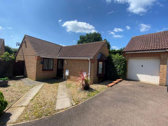 Property in Lismore Close, Great Billing, Northampton